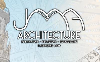 JMA Architecture