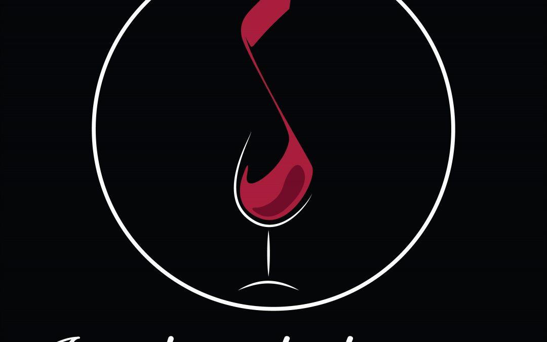 Le chant du vin