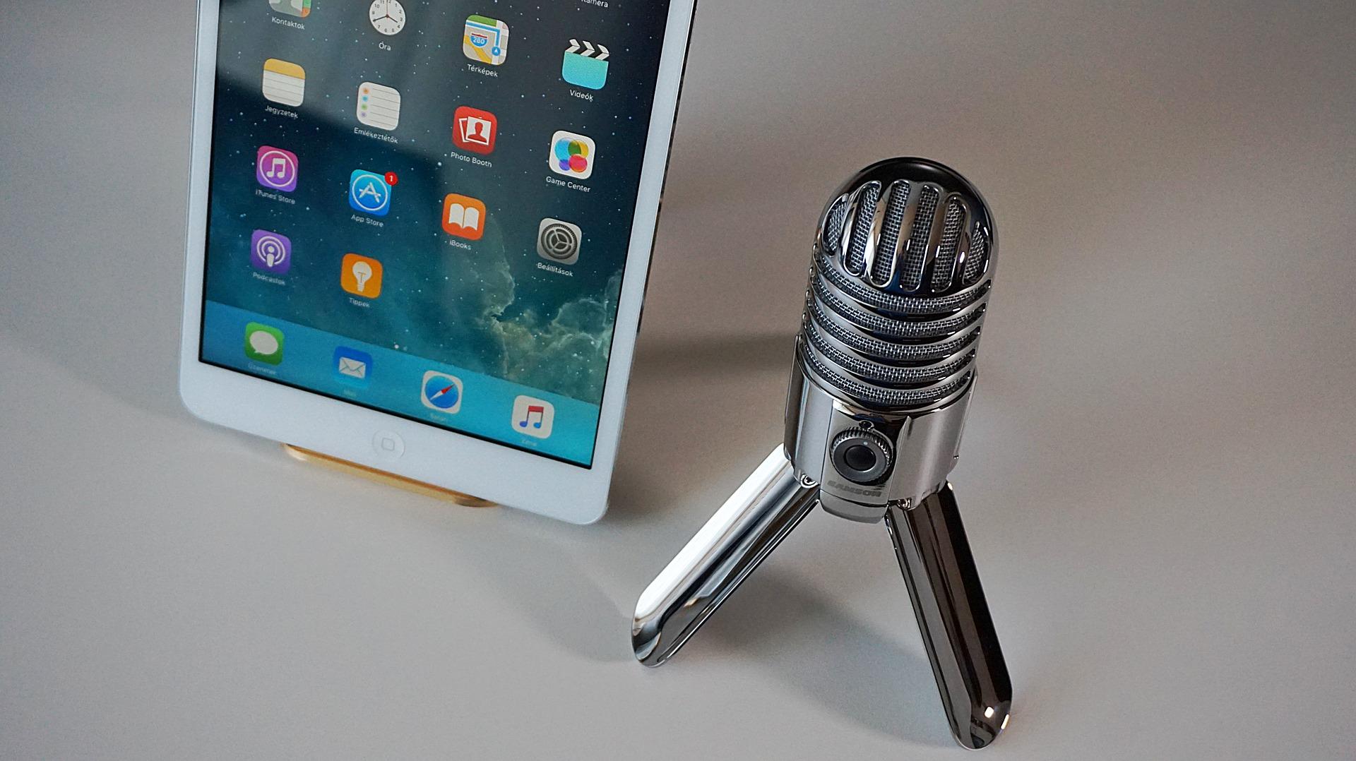 Podcast Nairodmedia